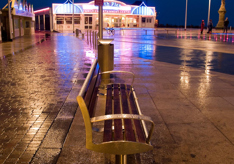 Projects-ParksPublicRealm-WaveneySunrise-Pier2-1500x1050