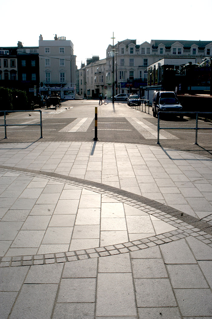 Projects-ParksPublicRealm-YarmouthEsplanade-Crossing-1050x700