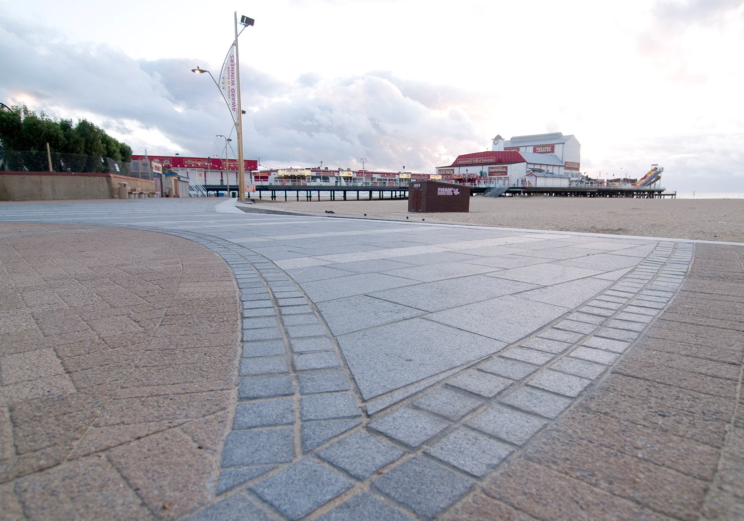 Projects-ParksPublicRealm-YarmouthEsplanade-Paving-1500x1050