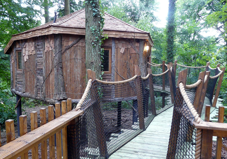 Projects-RecreationTourism-Blackwood-TreeHouse-1500x1050