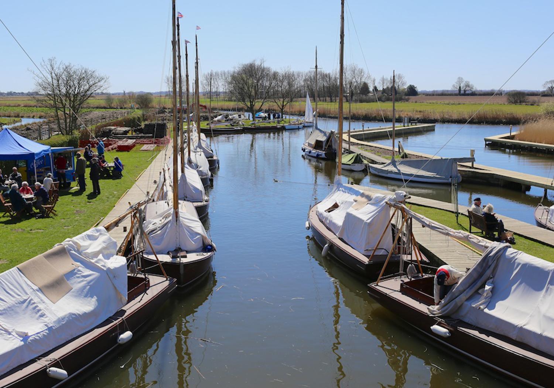 Projects-RecreationTourism-HuntersYard-Boats-1500x1050