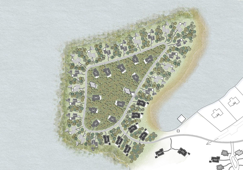 Projects-RecreationTourism-Zavidovo-Masterplan-1500x1050