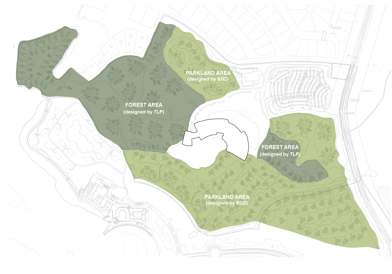 Projects-RecreationTourism-Zavidovo-Plan-1500x1050