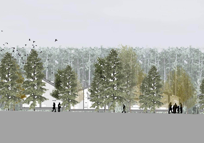 Projects-RecreationTourism-Zavidovo-SketchMontage-1500x1050