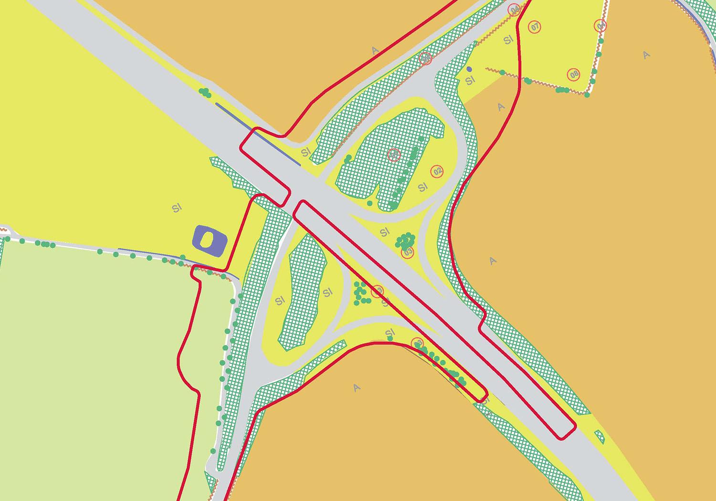 Projects-TransInfra-M40-RoadLayoutPlan1-1500x1050
