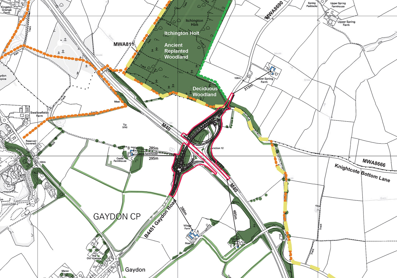 Projects-TransInfra-M40-RoadLayoutPlan2-1500x1050