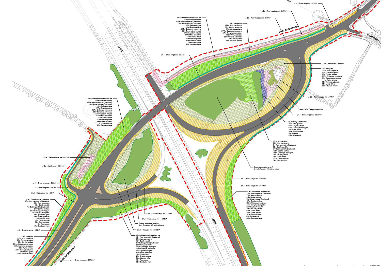 Projects-TransInfra-M40-RoadLayoutPlan3-1500x1050