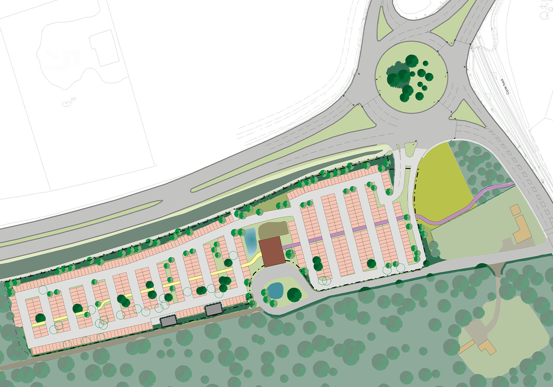 Projects-TransInfra-MartleshamPR-Masterplan-1500x1050