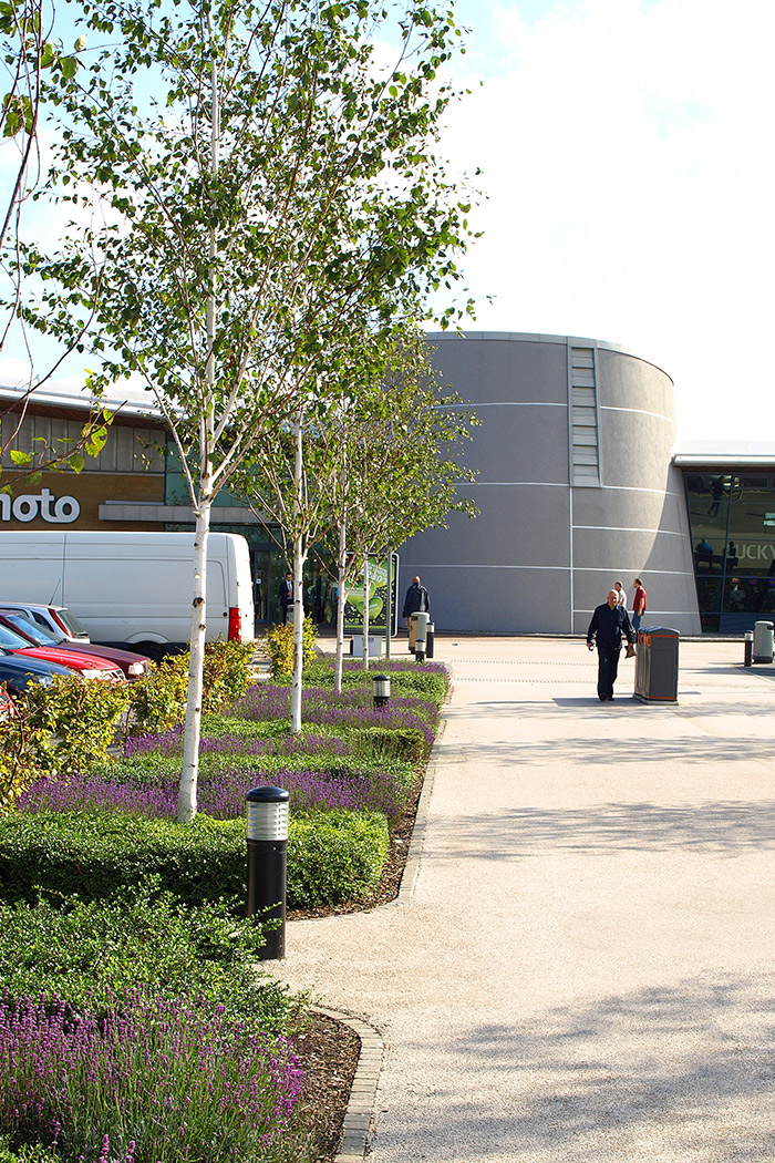 Projects-TransInfra-Wetherby-Entrance-1050x700
