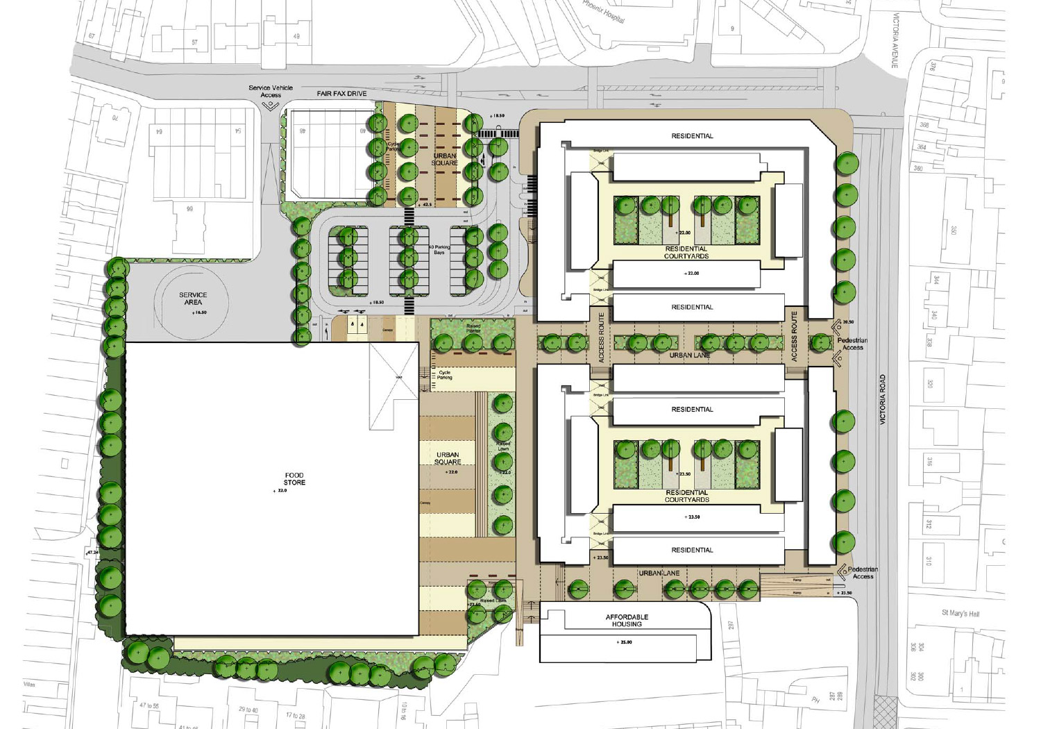 Projects-CommInd-SUFC-Plan2-1500x1050