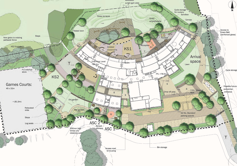 Projects-Education-Barnet-Plan-1500x1050