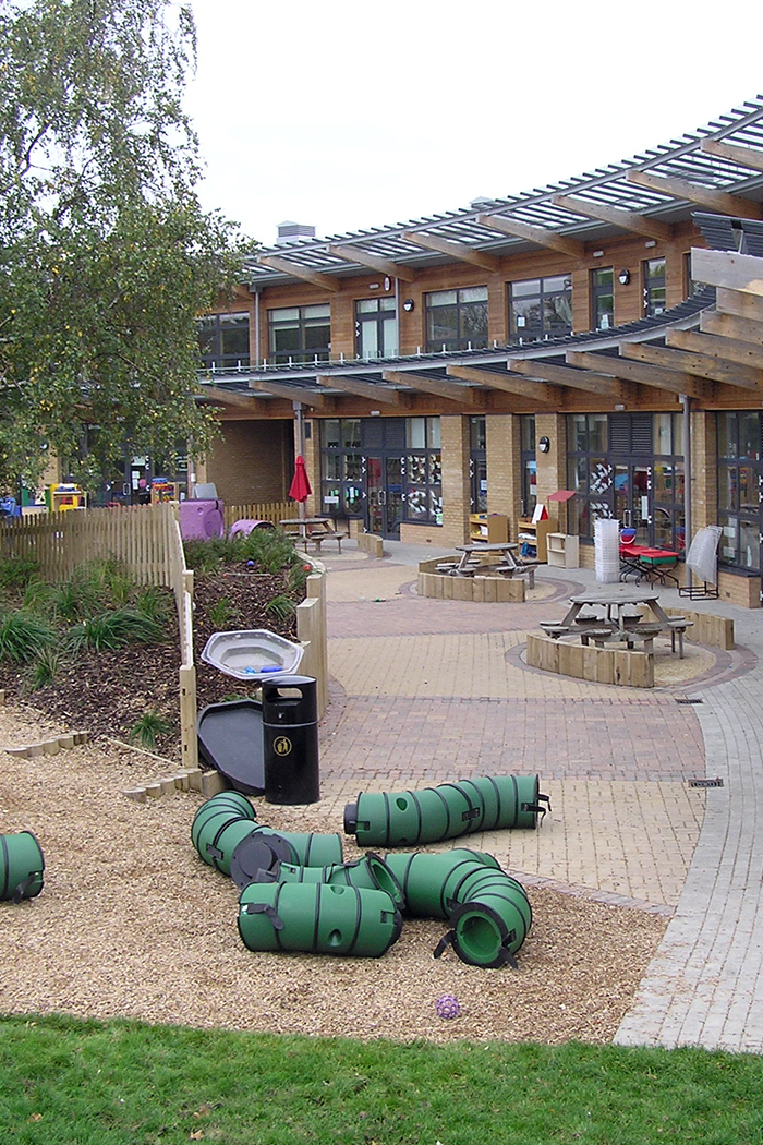 Projects-Education-Barnet-PlayEqiuip-1050x700