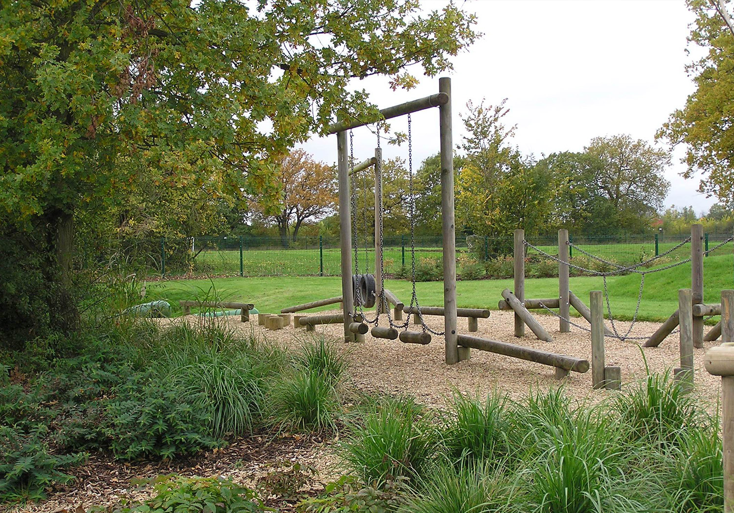 Projects-Education-Barnet-WoodenEquip-1500x1050