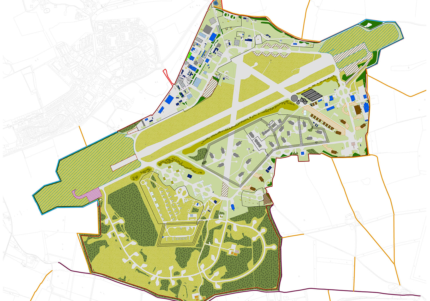 Projects-EnergyClimChg-Masterplan-1500x1050