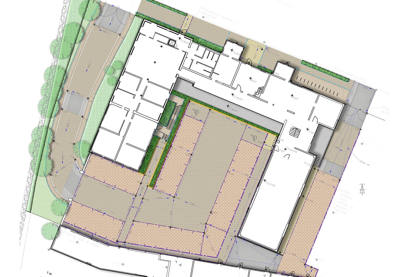 Projects-GardensEstates-BuryFarm_Masterplan-1500x1050