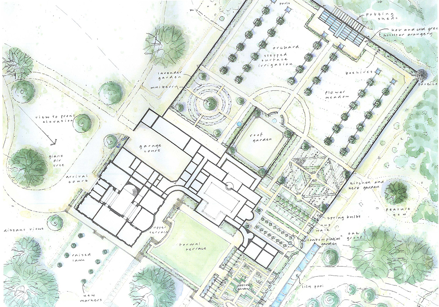 Projects-GardensEstates-NynPark-Concept1-1500x1050