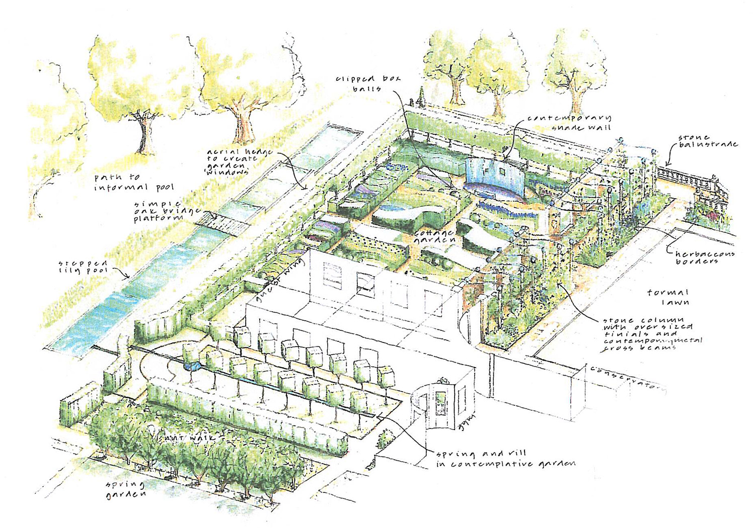 Projects-GardensEstates-NynPark-Concept2-1500x1050