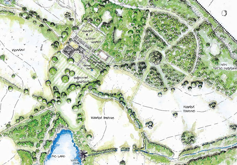 Projects-GardensEstates-NynPark-Masterplan-1500x1050