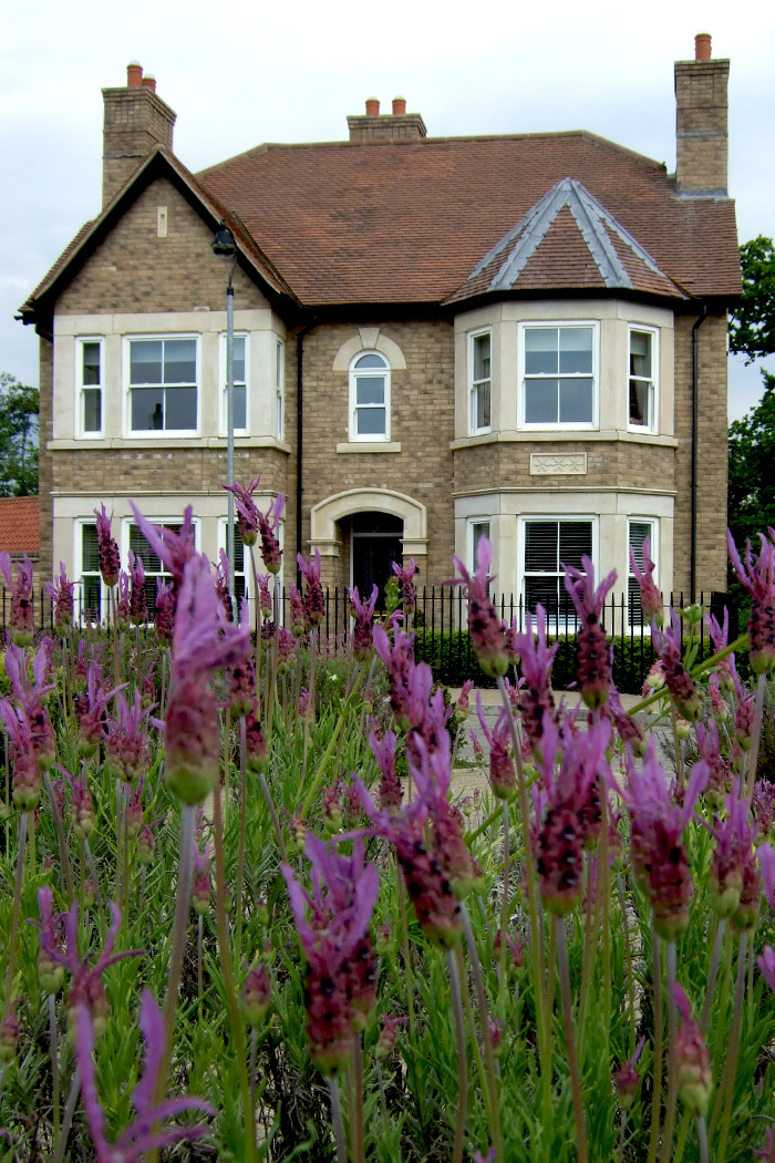Projects-Residential-FairfieldPark-LavenderPhoto-1500x1050