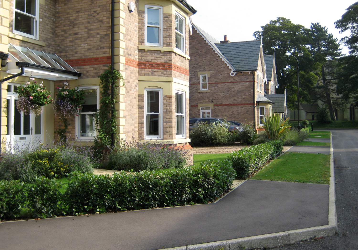 Projects-Residential-FairfieldPark-Photo6-1500x1050