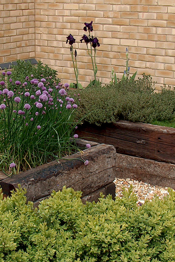 Projects-Residential-FairfieldPark-Planting-1050-x700