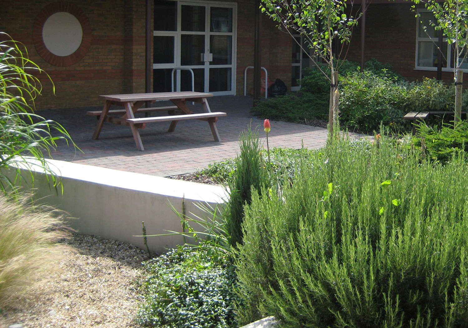 Projects-Education-ElmstowPrimary-Garden-1500x1050