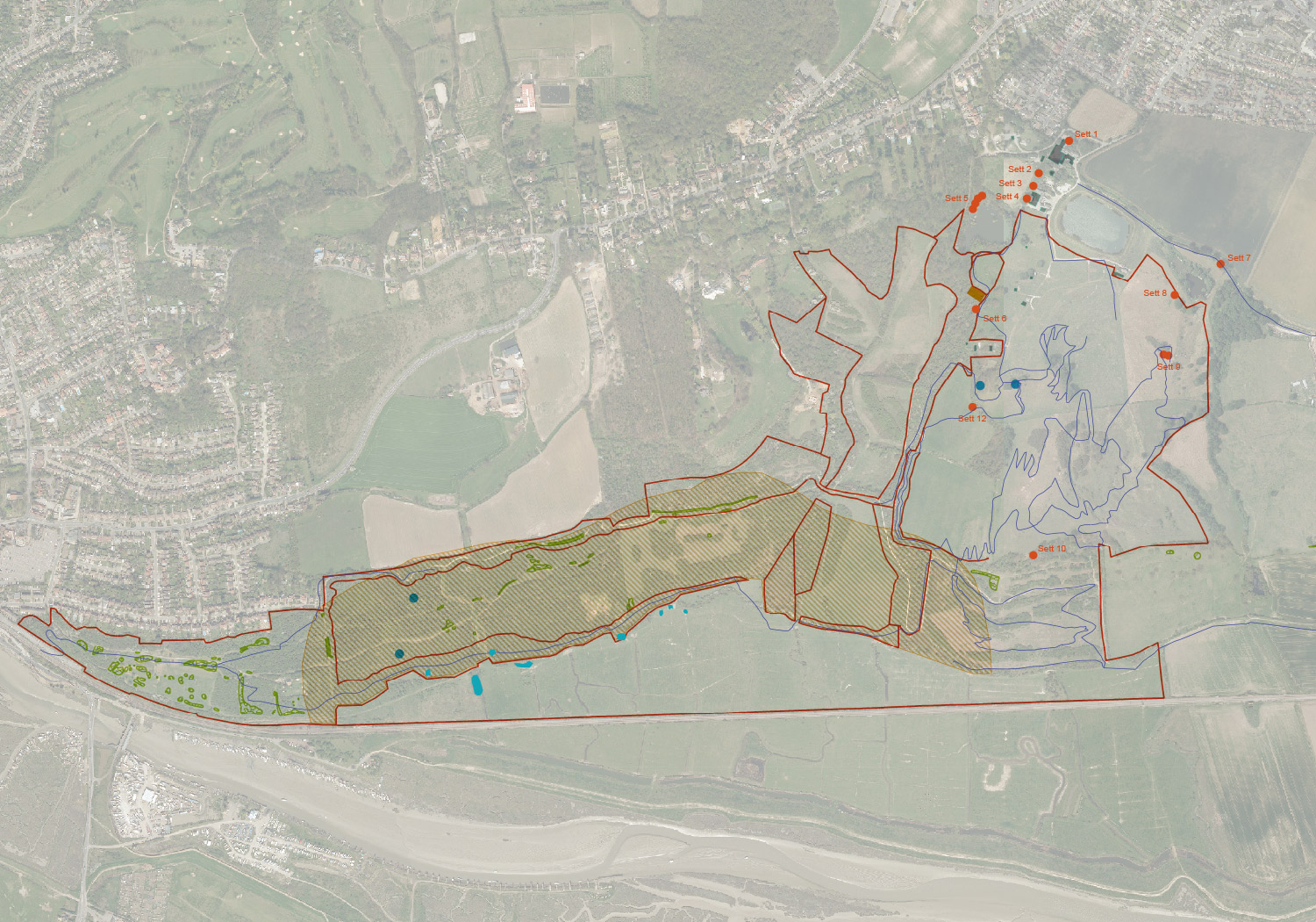 Projects-RecreationTourism-Hadleigh-CP-Plan-1500x1050