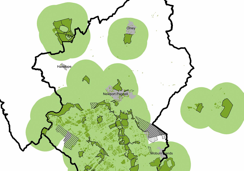 Projects-SpatialPlanning-MiltonKeynes-Plan2-1500x1050