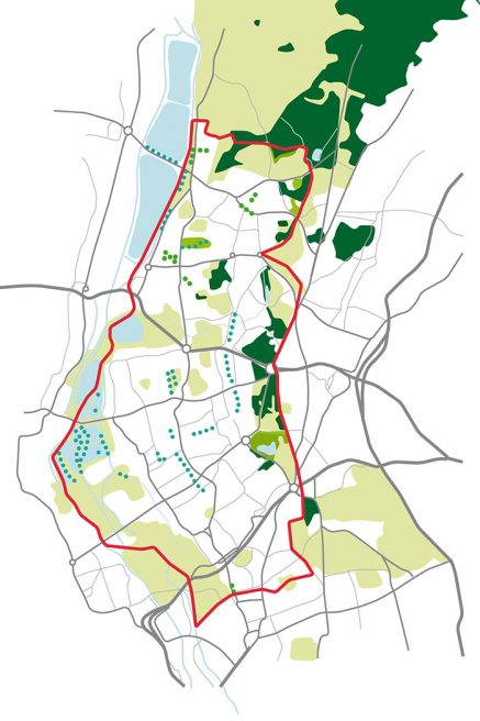 Waltham Forest Tree Strategy
