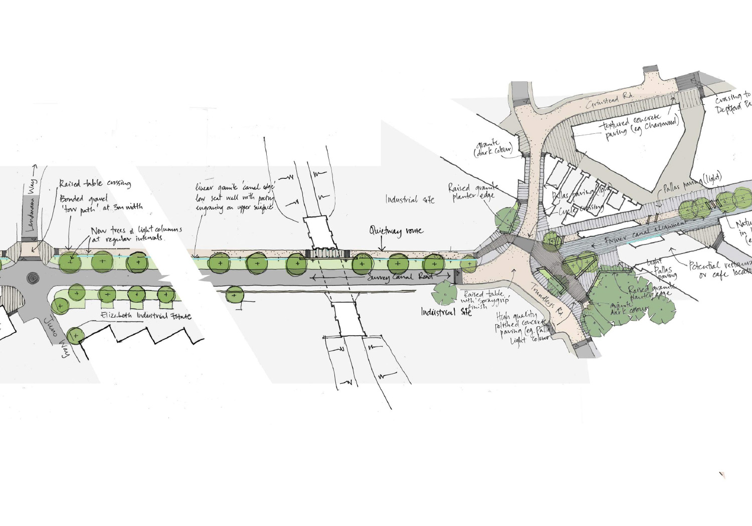 Projects-TransInfra-Quietway-SketchPlan2-1050x700