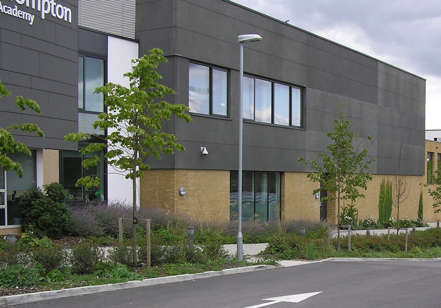 Projects-Education-Brompton-Photo-1500x1050