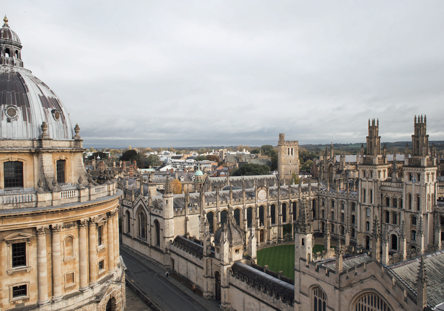 Projects-Education-NewCollegeOxford-VisualTwo-1500x1050