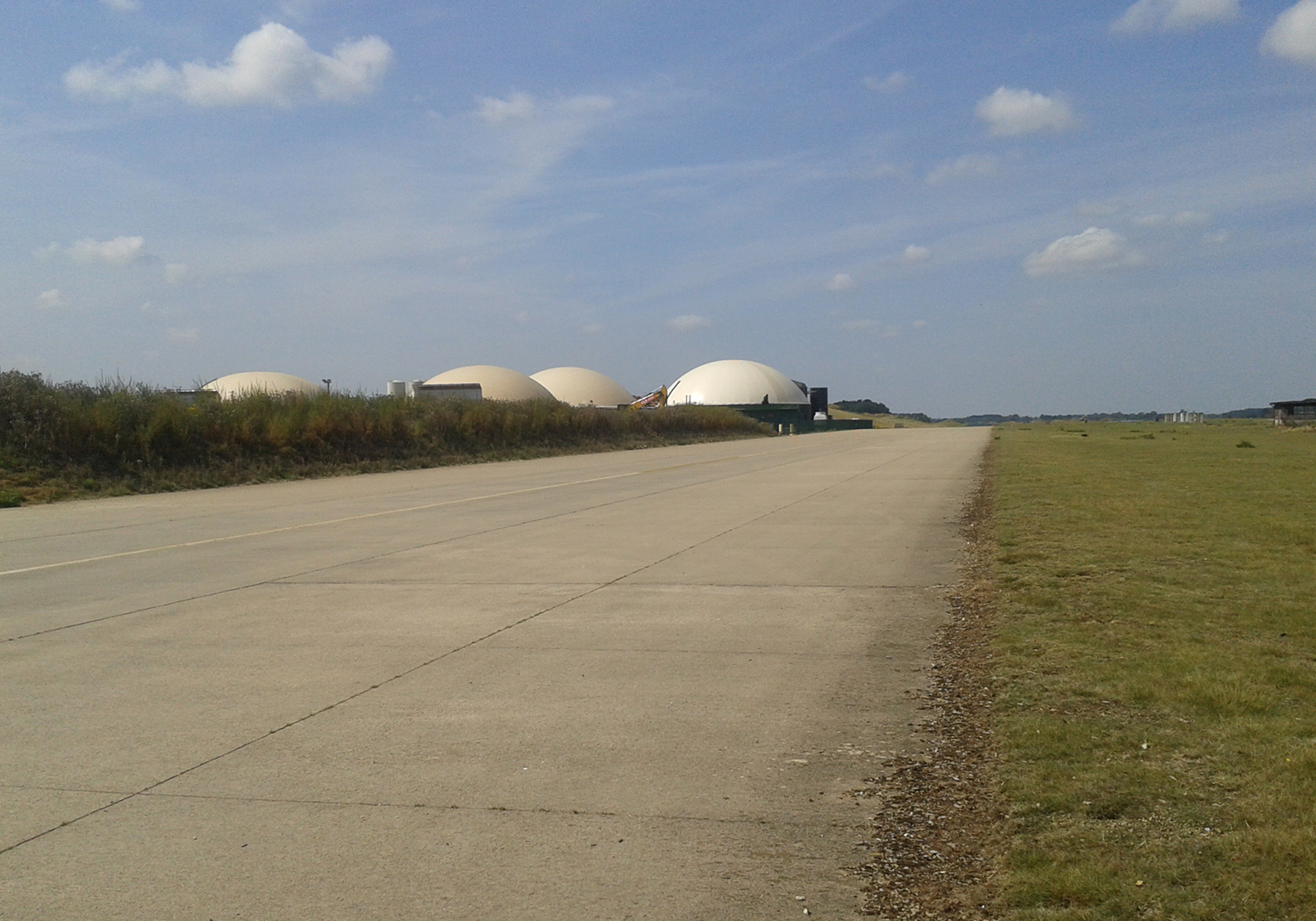 Projects-EnergyClimChg-AgriGen-DomesPhoto-1500x1050