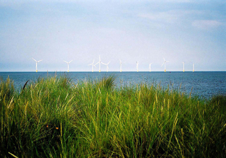 Projects-EnergyClimChg-GenOffshoreWind-1500x1050
