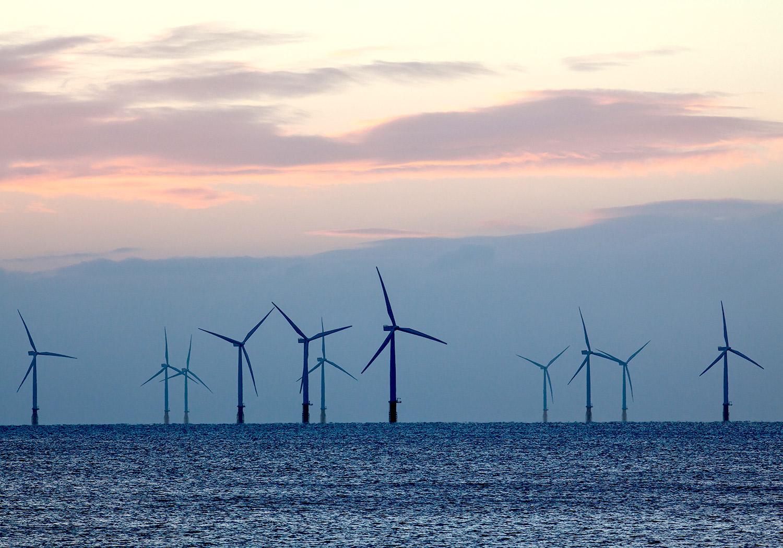 Projects-EnergyClimChg-GenOffshoreWind3-1500x1050
