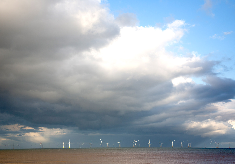 Projects-EnergyClimChg-GenOffshoreWind4-1500x1050