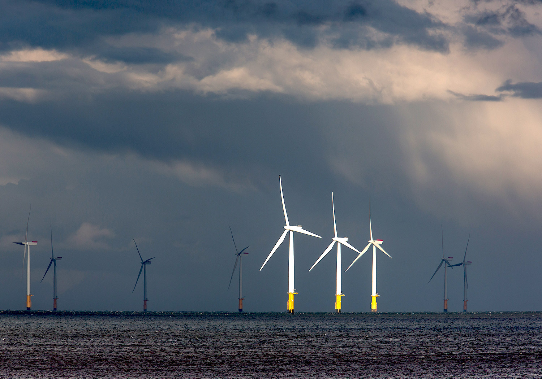 Projects-EnergyClimChg-GenOffshoreWind5-1500x1050