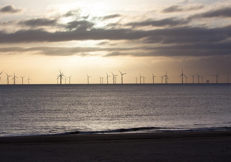 Projects-EnergyClimChg-GenOffshoreWind6-1500x1050