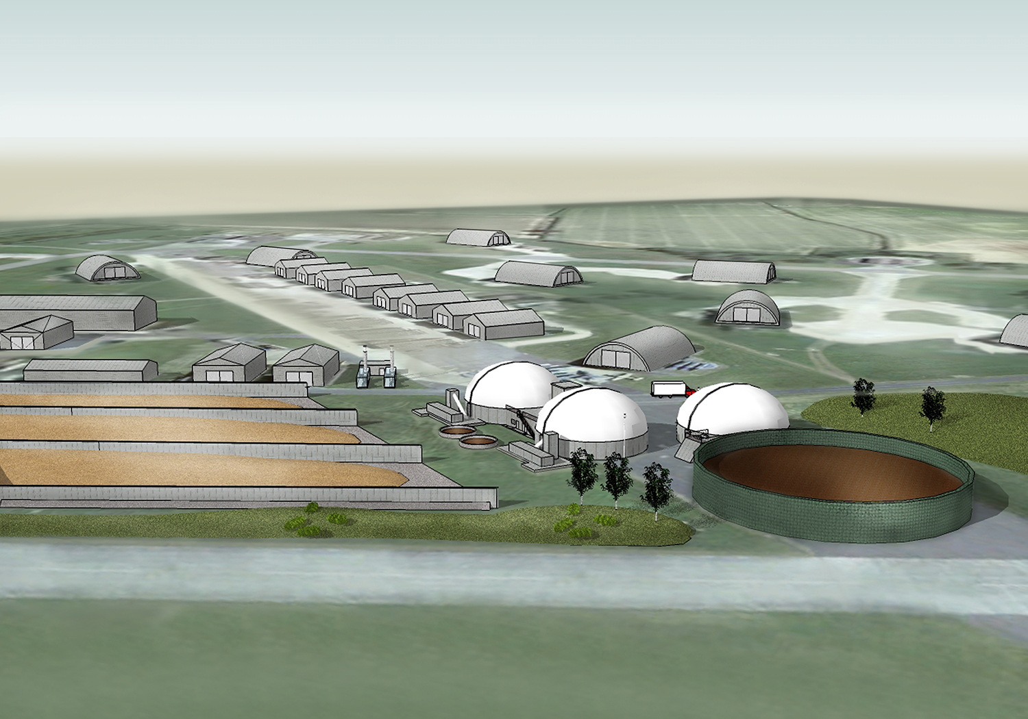 Projects-MineralsWaste-AgriGen-3DModel-1500x1050
