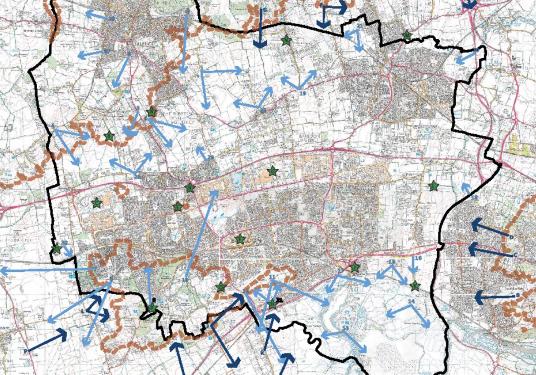 Projects-SpatialPlanning-BasildonLCA-Plan-1500x1050