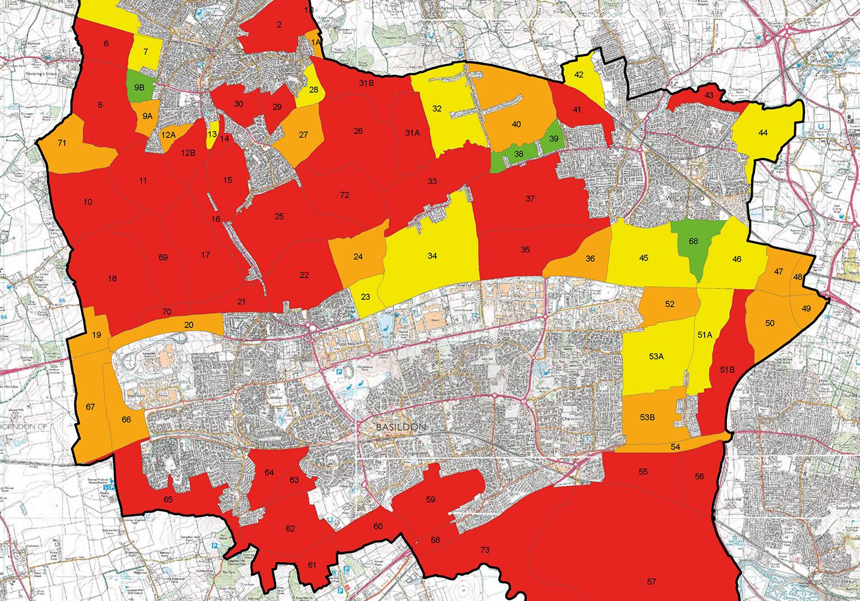 Projects-SpatialPlanning-BasildonLCA-Plan2-1500x1050
